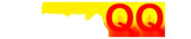 xx5-logo